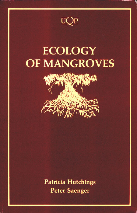 Ecology of Mangroves
